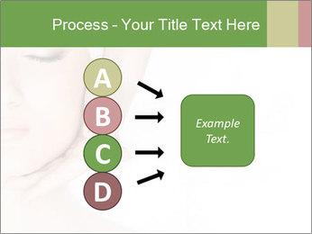 0000081614 PowerPoint Templates - Slide 94