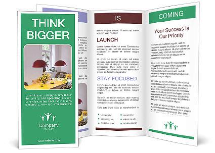 0000081615 Brochure Template