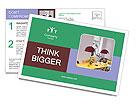 0000081615 Postcard Templates