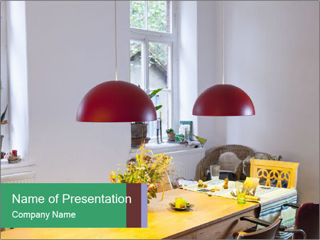 0000081615 PowerPoint Template