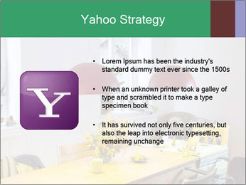 0000081615 PowerPoint Templates - Slide 11