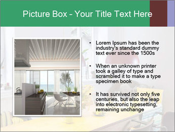 0000081615 PowerPoint Templates - Slide 13