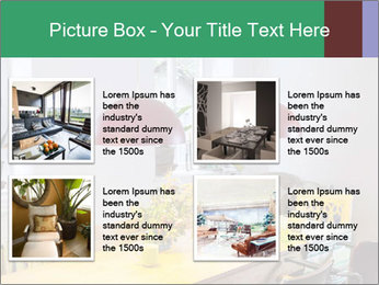 0000081615 PowerPoint Template - Slide 14