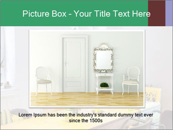 0000081615 PowerPoint Template - Slide 15