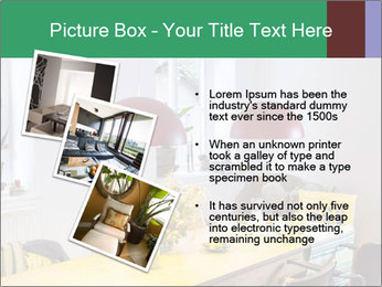 0000081615 PowerPoint Template - Slide 17