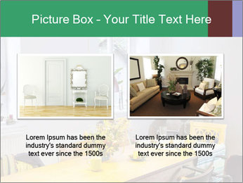 0000081615 PowerPoint Templates - Slide 18