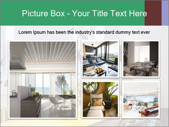 0000081615 PowerPoint Templates - Slide 19