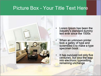 0000081615 PowerPoint Templates - Slide 20