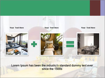 0000081615 PowerPoint Templates - Slide 22