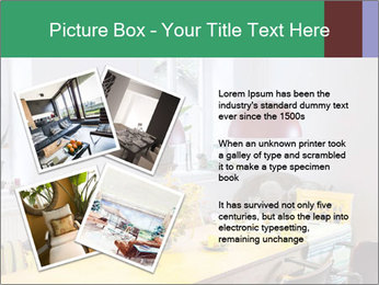 0000081615 PowerPoint Templates - Slide 23
