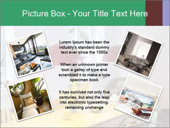 0000081615 PowerPoint Templates - Slide 24
