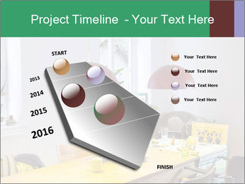 0000081615 PowerPoint Templates - Slide 26