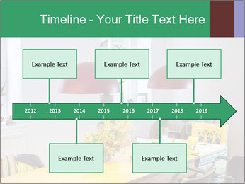 0000081615 PowerPoint Templates - Slide 28