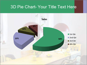 0000081615 PowerPoint Template - Slide 35