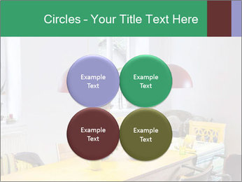 0000081615 PowerPoint Templates - Slide 38