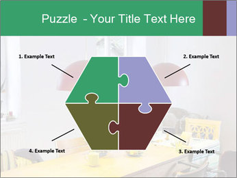 0000081615 PowerPoint Templates - Slide 40
