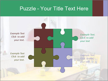0000081615 PowerPoint Templates - Slide 43