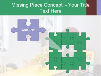 0000081615 PowerPoint Templates - Slide 45