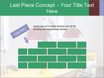 0000081615 PowerPoint Templates - Slide 46