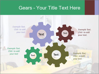 0000081615 PowerPoint Templates - Slide 47