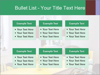 0000081615 PowerPoint Templates - Slide 56