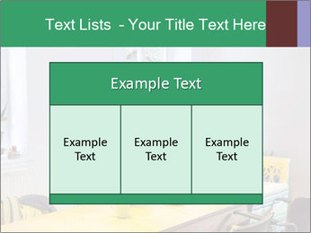 0000081615 PowerPoint Templates - Slide 59