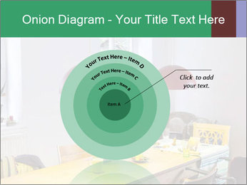 0000081615 PowerPoint Templates - Slide 61