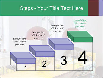 0000081615 PowerPoint Templates - Slide 64