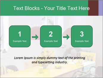 0000081615 PowerPoint Templates - Slide 71