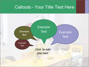 0000081615 PowerPoint Templates - Slide 73