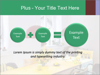 0000081615 PowerPoint Templates - Slide 75
