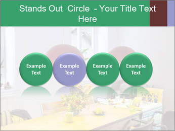 0000081615 PowerPoint Template - Slide 76