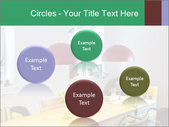 0000081615 PowerPoint Templates - Slide 77