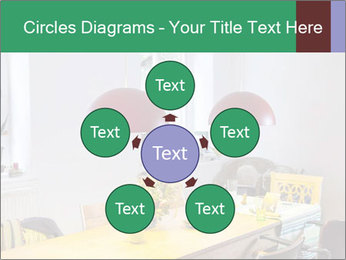 0000081615 PowerPoint Templates - Slide 78