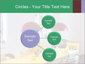 0000081615 PowerPoint Templates - Slide 79