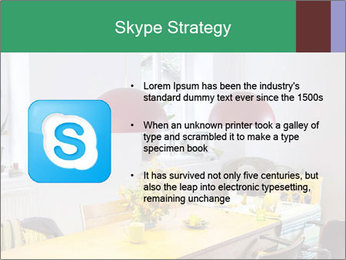 0000081615 PowerPoint Template - Slide 8