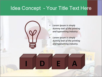 0000081615 PowerPoint Templates - Slide 80