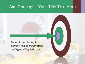 0000081615 PowerPoint Templates - Slide 83