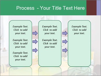0000081615 PowerPoint Templates - Slide 86