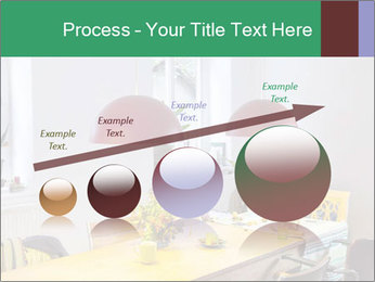 0000081615 PowerPoint Templates - Slide 87