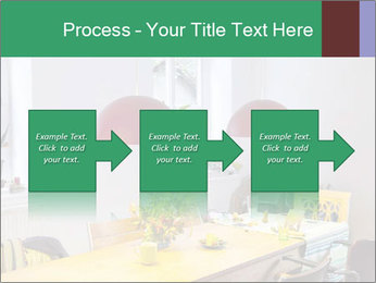 0000081615 PowerPoint Templates - Slide 88