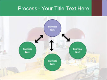 0000081615 PowerPoint Templates - Slide 91