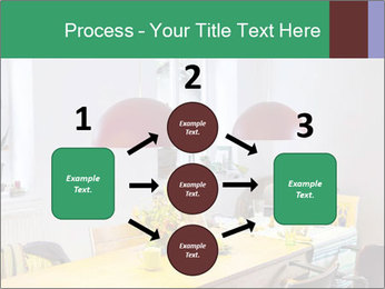 0000081615 PowerPoint Templates - Slide 92