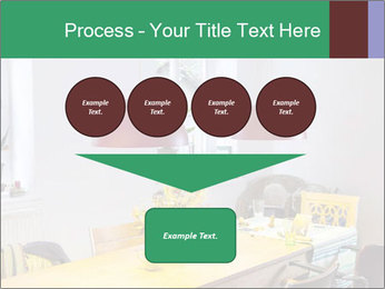 0000081615 PowerPoint Template - Slide 93