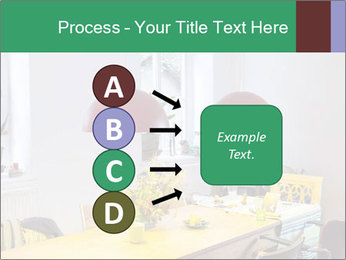 0000081615 PowerPoint Templates - Slide 94