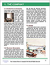 0000081615 Word Templates - Page 3