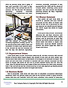0000081615 Word Templates - Page 4