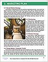 0000081615 Word Template - Page 8