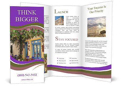 0000081616 Brochure Template