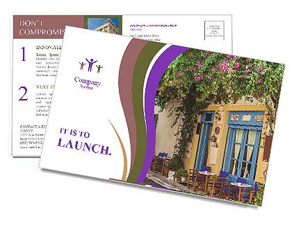 0000081616 Postcard Templates